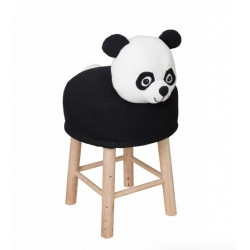 Kids Depot - Tabouret Animaux