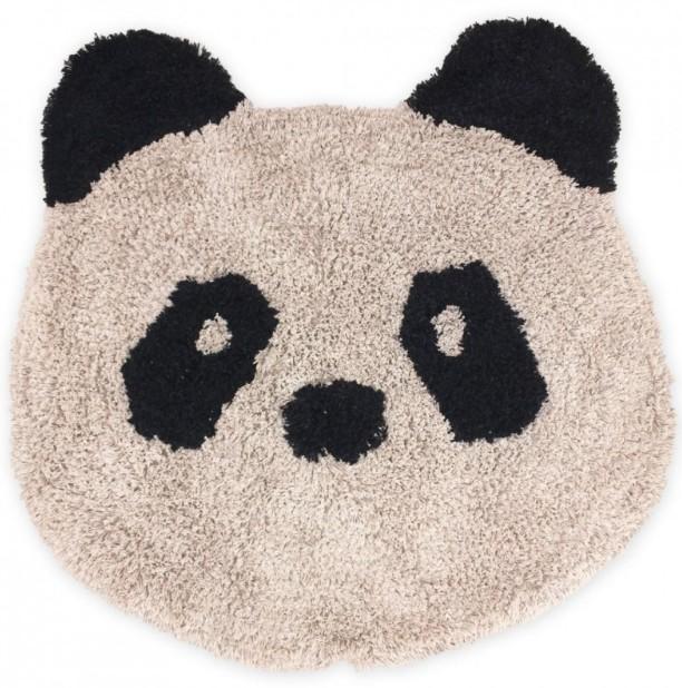 Panda Tapis