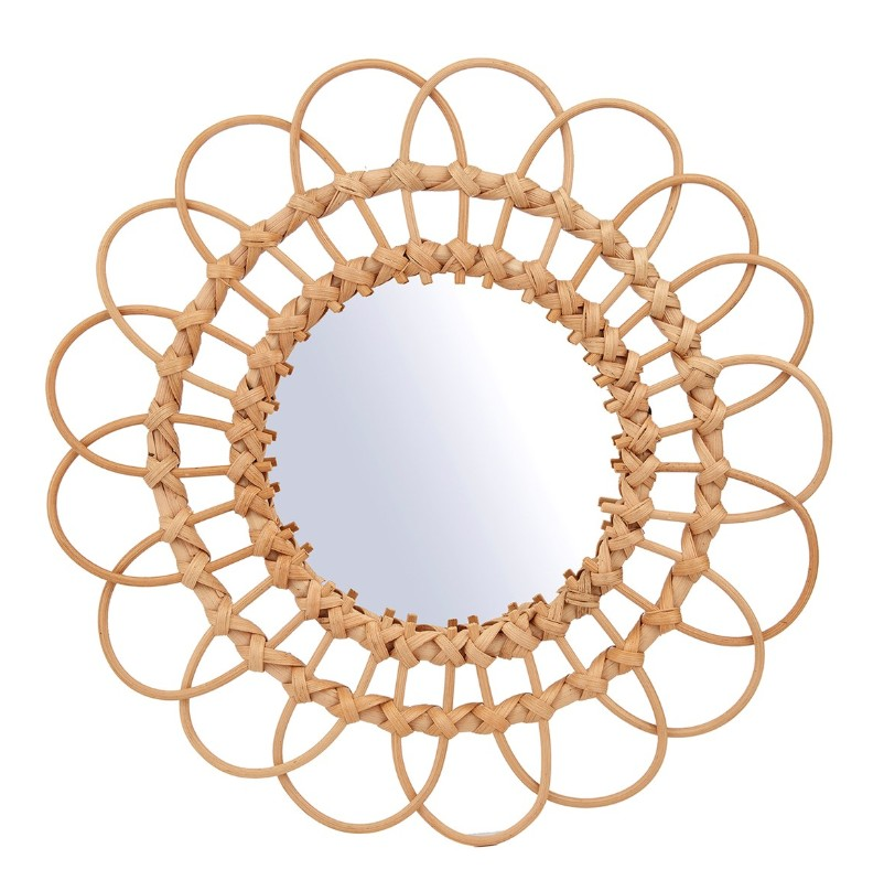 Miroir L