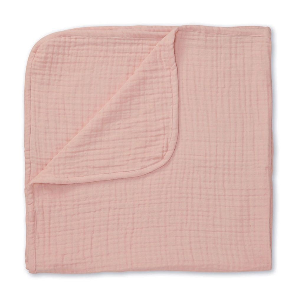 Couverture Blush