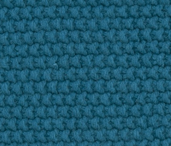 Bleu Pétrol