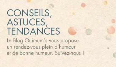 Le blog du Ouimum's