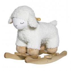 Bloomingville - Mouton à Bascule