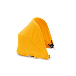 bee5 capote extensible