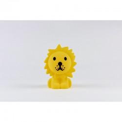 Lion - Mr Maria