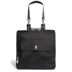 sac de voyage YOYO