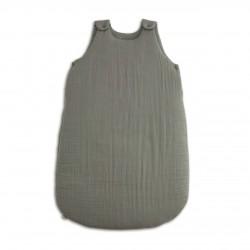 Gigoteuse / Turbulette Taille 70 Numero 74