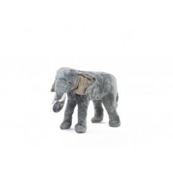 Childhome - Elephant 60cm