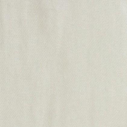 Blanc S001