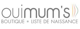 Eboutique Ouimums